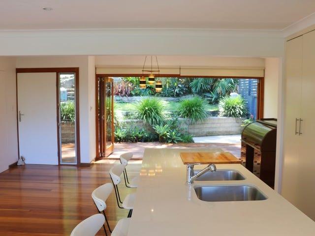 143 Wallumatta Road, Newport, NSW 2106