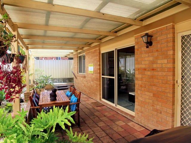 3A Raymond Ave, Salamander Bay, NSW 2317
