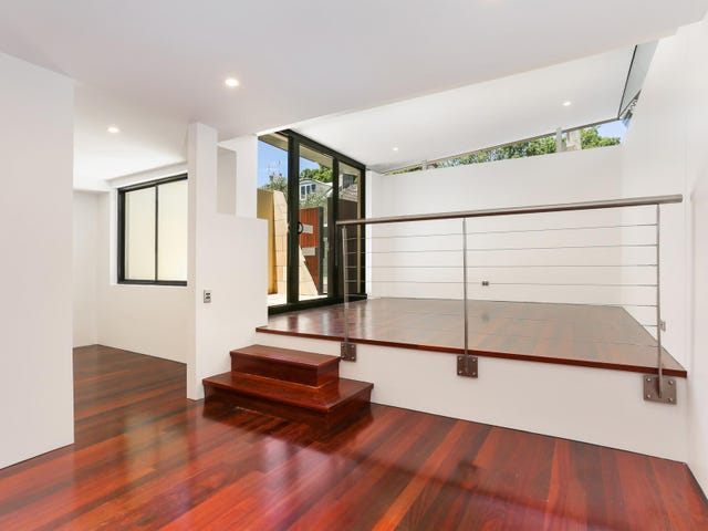 5/13 Oatley Road, Paddington, NSW 2021