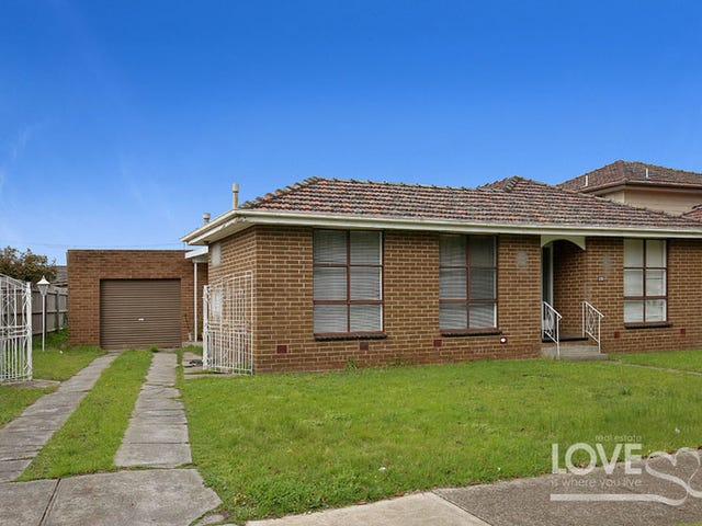870 High Street, Epping, Vic 3076
