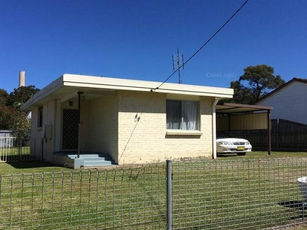 99 Catherine Street, Mannering Park, NSW 2259