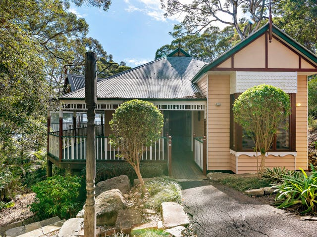 30 Martha Jane Avenue, Killcare, NSW 2257