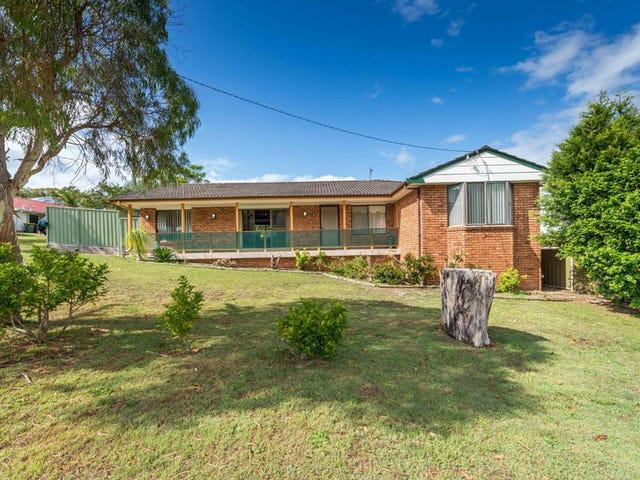 16 Verona Road, Shoal Bay, NSW 2315