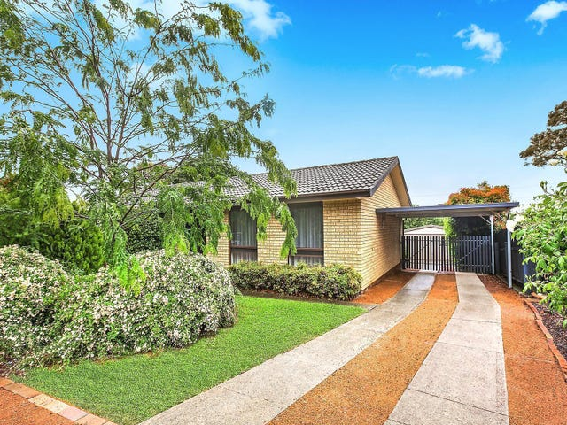 33 Harricks Crescent, Monash, ACT 2904