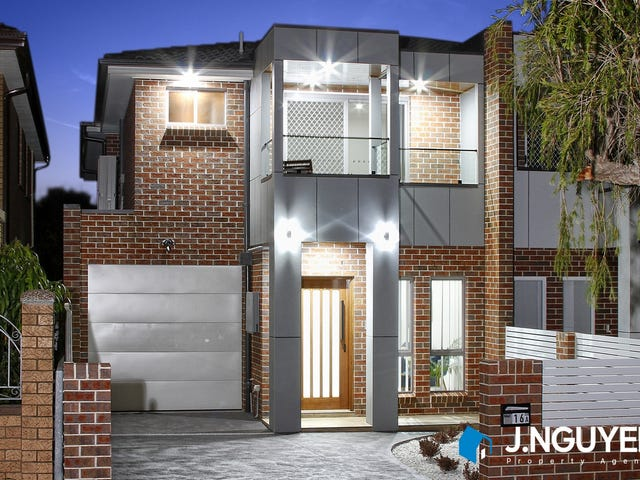 16a Avisford Street, Fairfield, NSW 2165