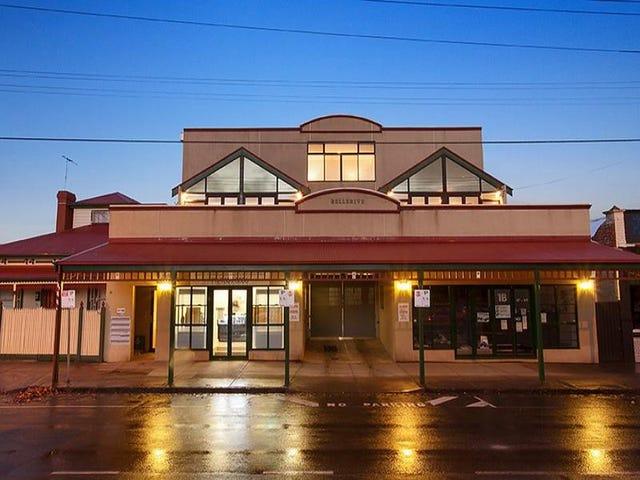 7/67-69 Gamon Street, Yarraville, Vic 3013