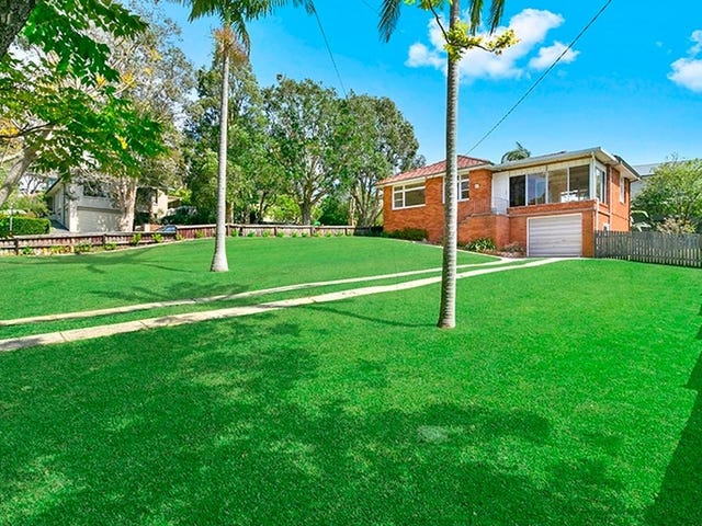 51 Maxwell Street, Mona Vale, NSW 2103