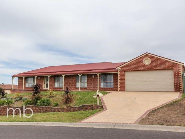 1 Duncanson Drive, Orange, NSW 2800