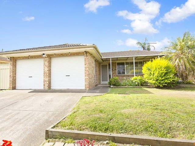 20 Sherborne Place, Glendenning, NSW 2761