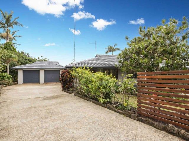 10 Opal Crescent, Alstonville, NSW 2477