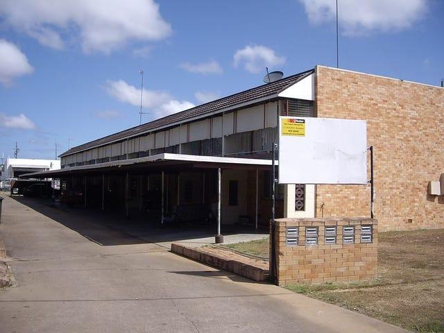 Unit 10/8 Avoca St, Bundaberg West, Qld 4670