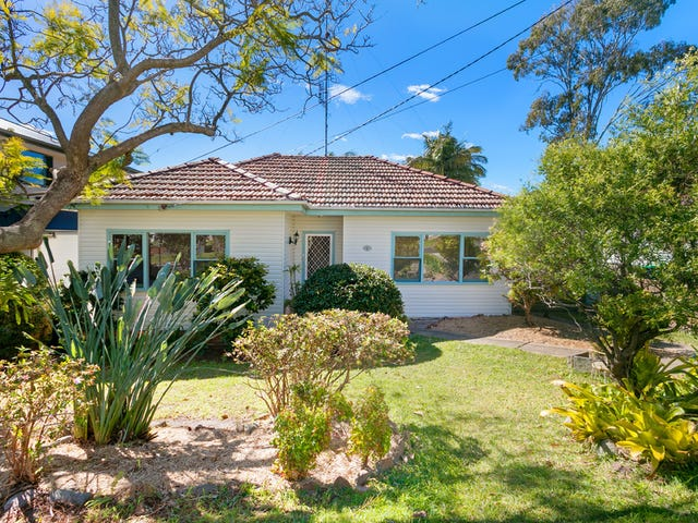 41 Prescott Avenue, Dee Why, NSW 2099