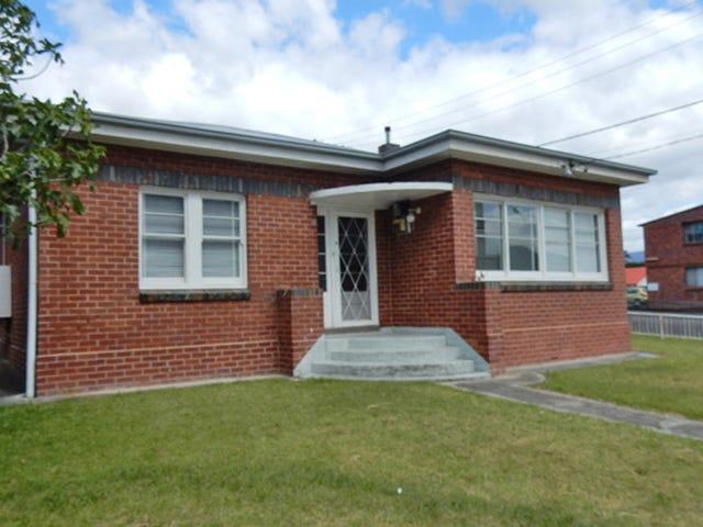 8 Charles Street, Moonah, Tas 7009