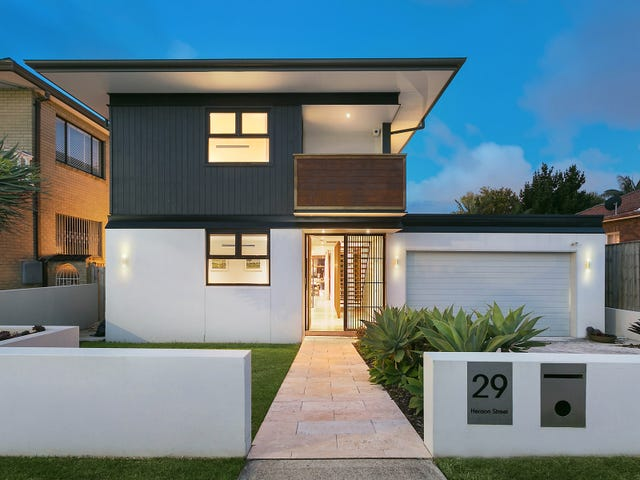 29 Henson Street, Brighton-Le-Sands, NSW 2216