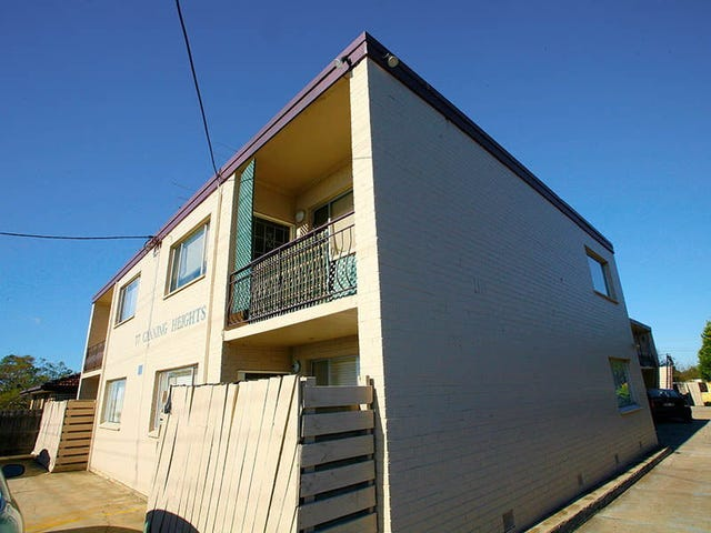 5/77 Canning Street, Avondale Heights, Vic 3034
