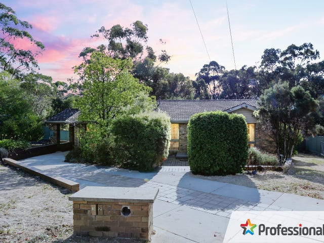 32 Lawson Street, Bendigo, Vic 3550