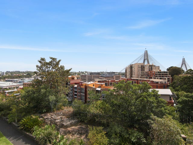 406/21 Cadigal Avenue, Pyrmont, NSW 2009