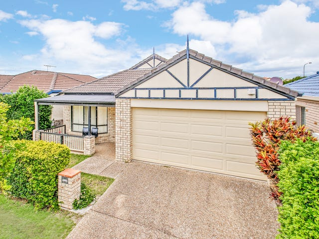 14 Whitfield Crescent, North Lakes, Qld 4509
