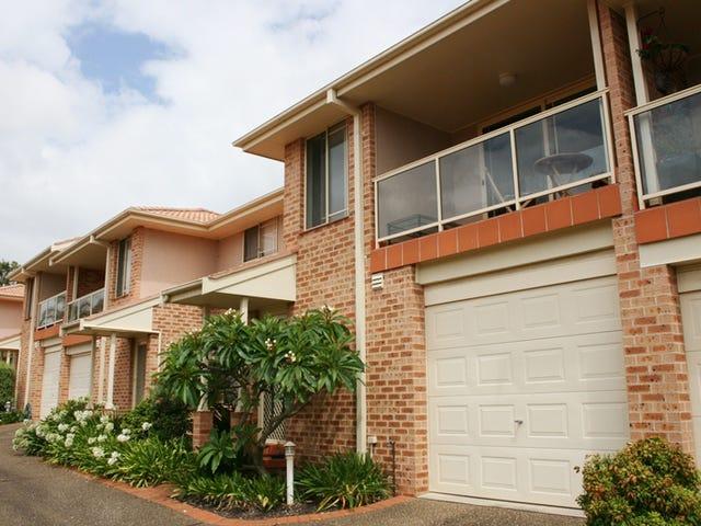 4/1 Birubi Avenue, Gymea, NSW 2227
