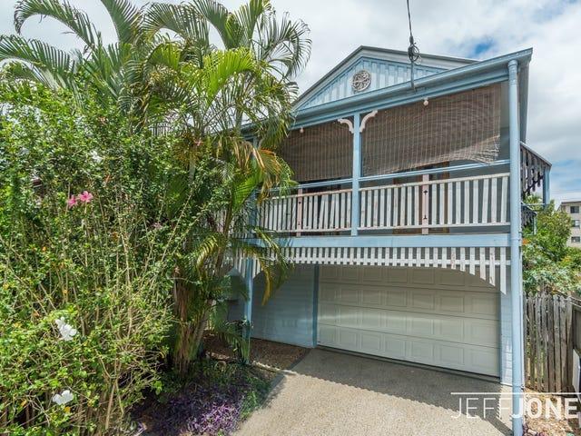 36 Ashfield Street, East Brisbane, Qld 4169