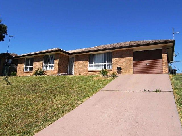 59  Calgaroo Avenue, Muswellbrook, NSW 2333