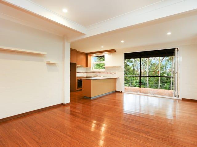 39 Wallumatta Road, Newport, NSW 2106