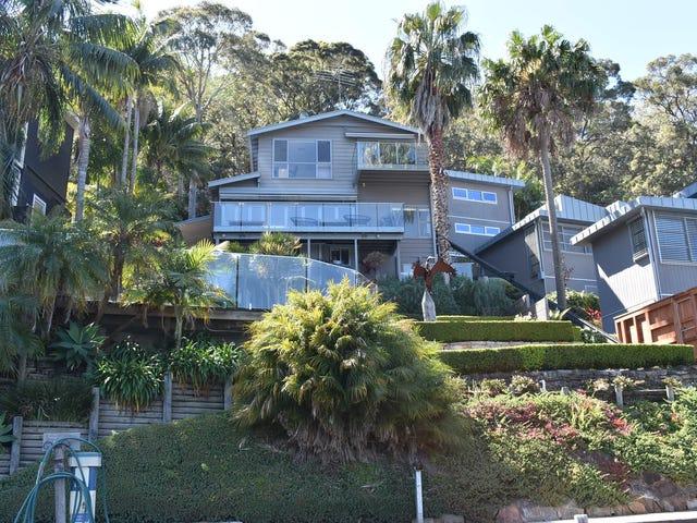 44 Mccarrs Creek Road, Church Point, NSW 2105
