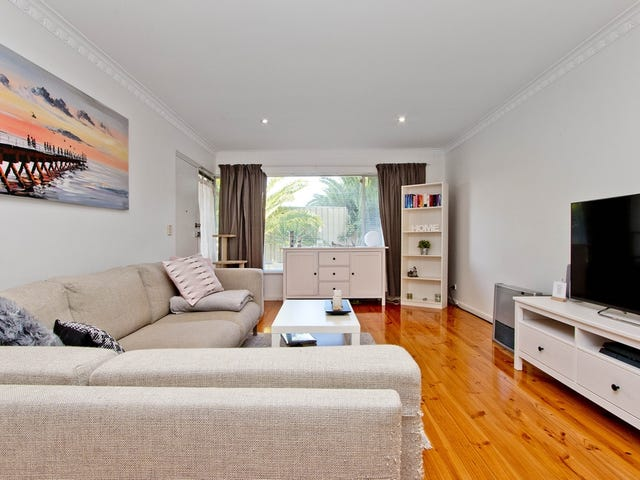 4/1 Hazel Terrace, Henley Beach South, SA 5022