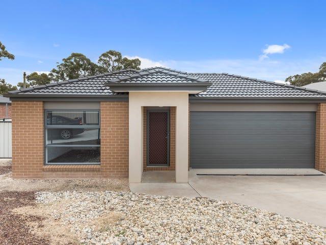 11 Garnet Court, Kangaroo Flat, Vic 3555