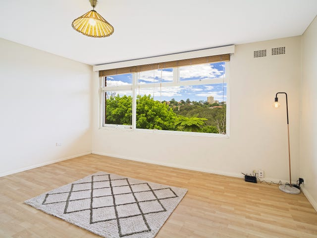 7/3 Churchill Crescent, Cammeray, NSW 2062