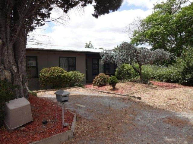534 Milne Road, Redwood Park, SA 5097