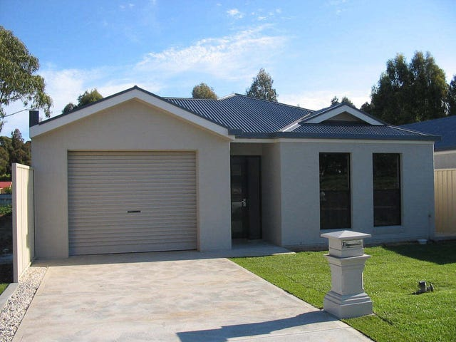 5  Patricia Court, Mount Gambier, SA 5290