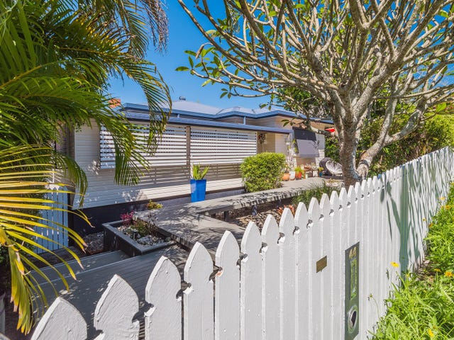 44 Church Street, Maclean, NSW 2463
