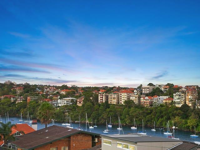 3/145 Kurraba Road, Neutral Bay, NSW 2089