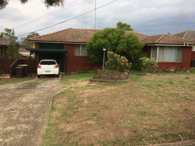 67. Fragar Road, South Penrith, NSW 2750