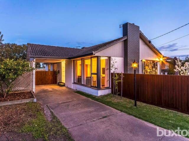 38 Tahara Street, Hamlyn Heights, Vic 3215