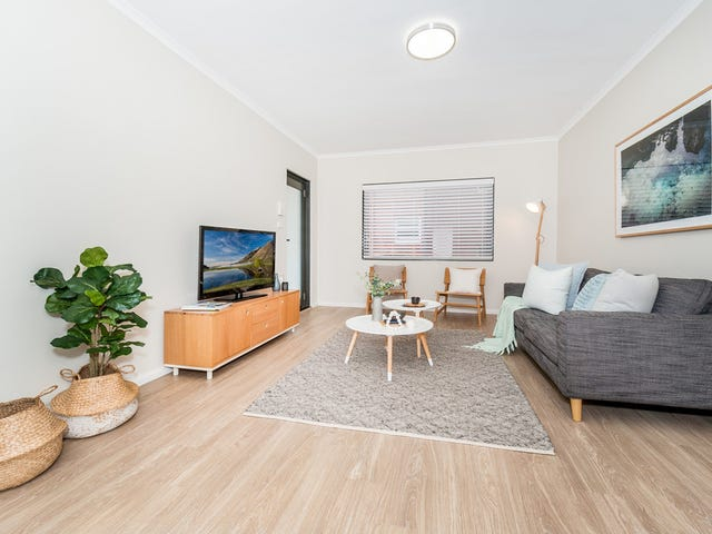 1-6/29 Tramway Street, Rosebery, NSW 2018