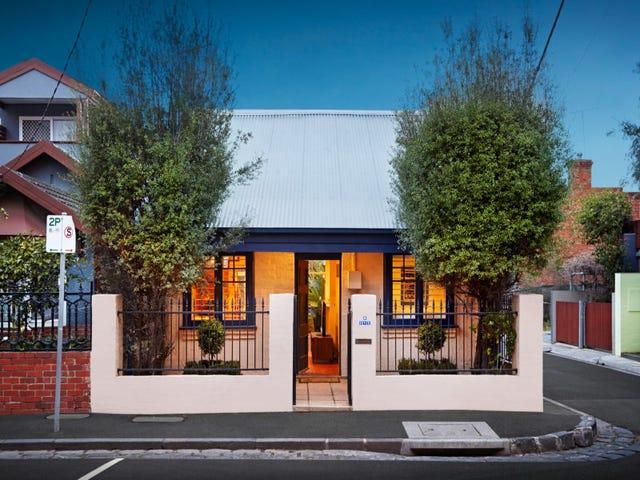 1 Neptune Street, St Kilda, Vic 3182