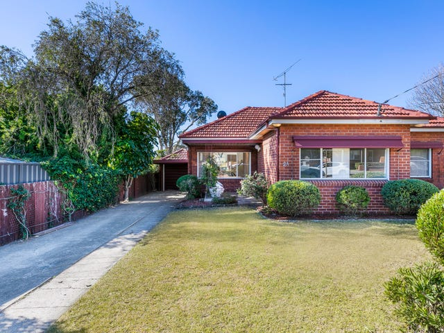 2a Fowler Street, Cronulla, NSW 2230