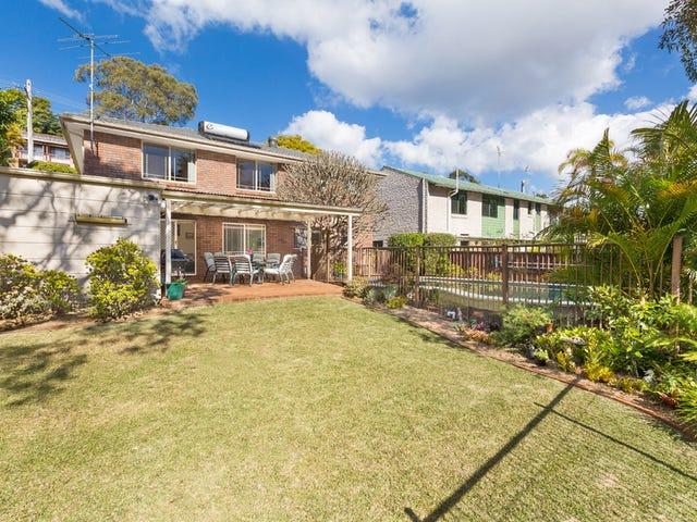 118 Siandra Drive, Kareela, NSW 2232