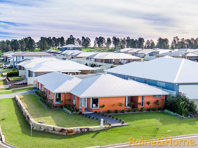 6 Champagne Drive, Dubbo, NSW 2830