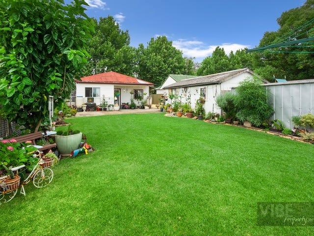 7 Windsor Street, Richmond, NSW 2753