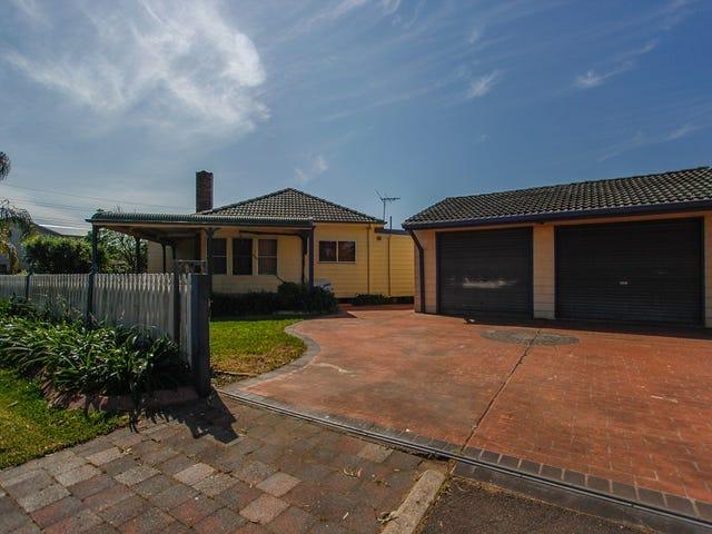 26 Anzac Mews, Wattle Grove, NSW 2173