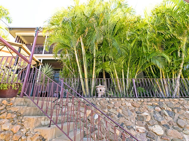4 Bligh Street, Mount Isa, Qld 4825