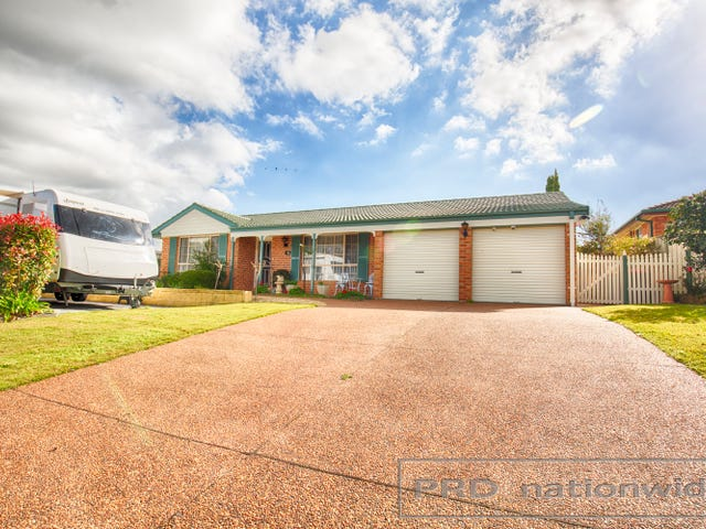 14 Lord Howe Drive, Ashtonfield, NSW 2323