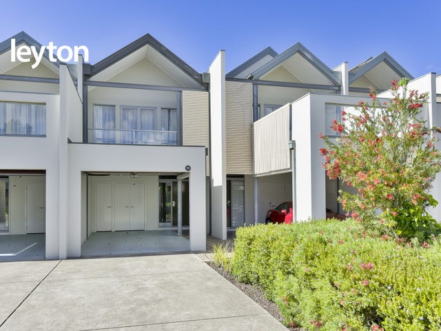 33/9 Greg Norman Drive, Point Cook, Vic 3030