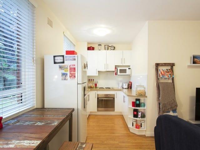 6/59 Lower Bent Street, Neutral Bay, NSW 2089