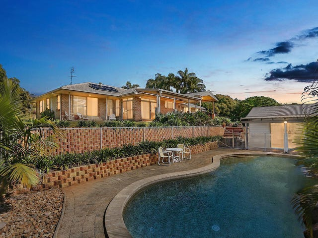 2 Skye Close, Terranora, NSW 2486