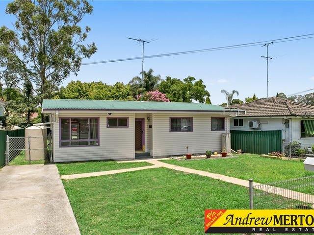 204 Bungarribee Road, Blacktown, NSW 2148