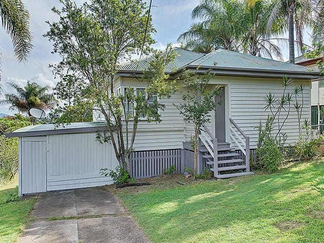 12 Old Maryborough Road, Gympie, Qld 4570